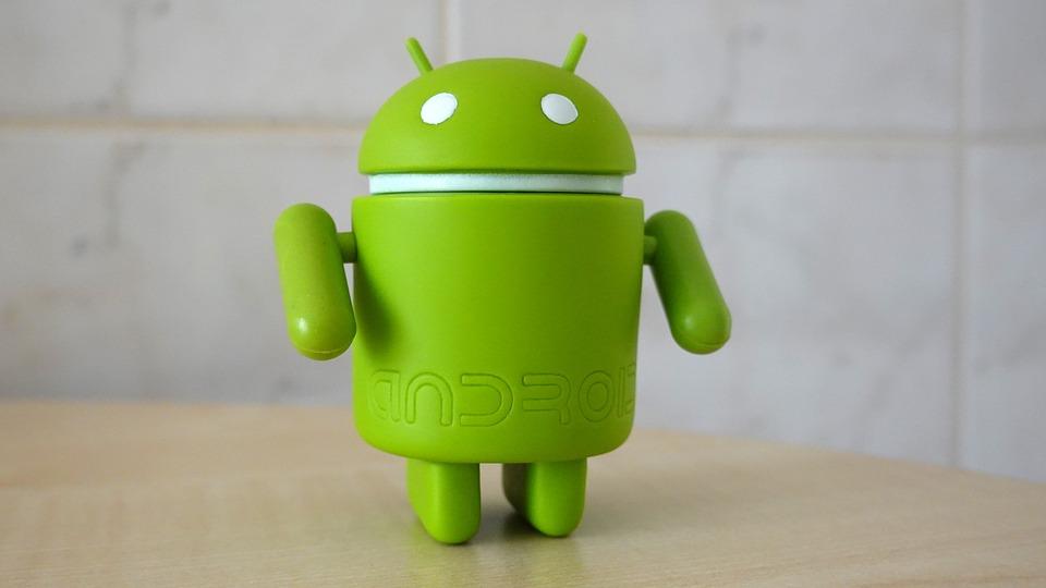sviluppo applicazioni android